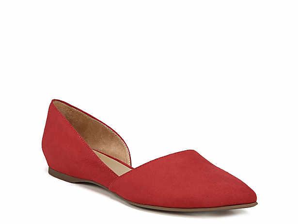 55521602b Naturalizer Shoes