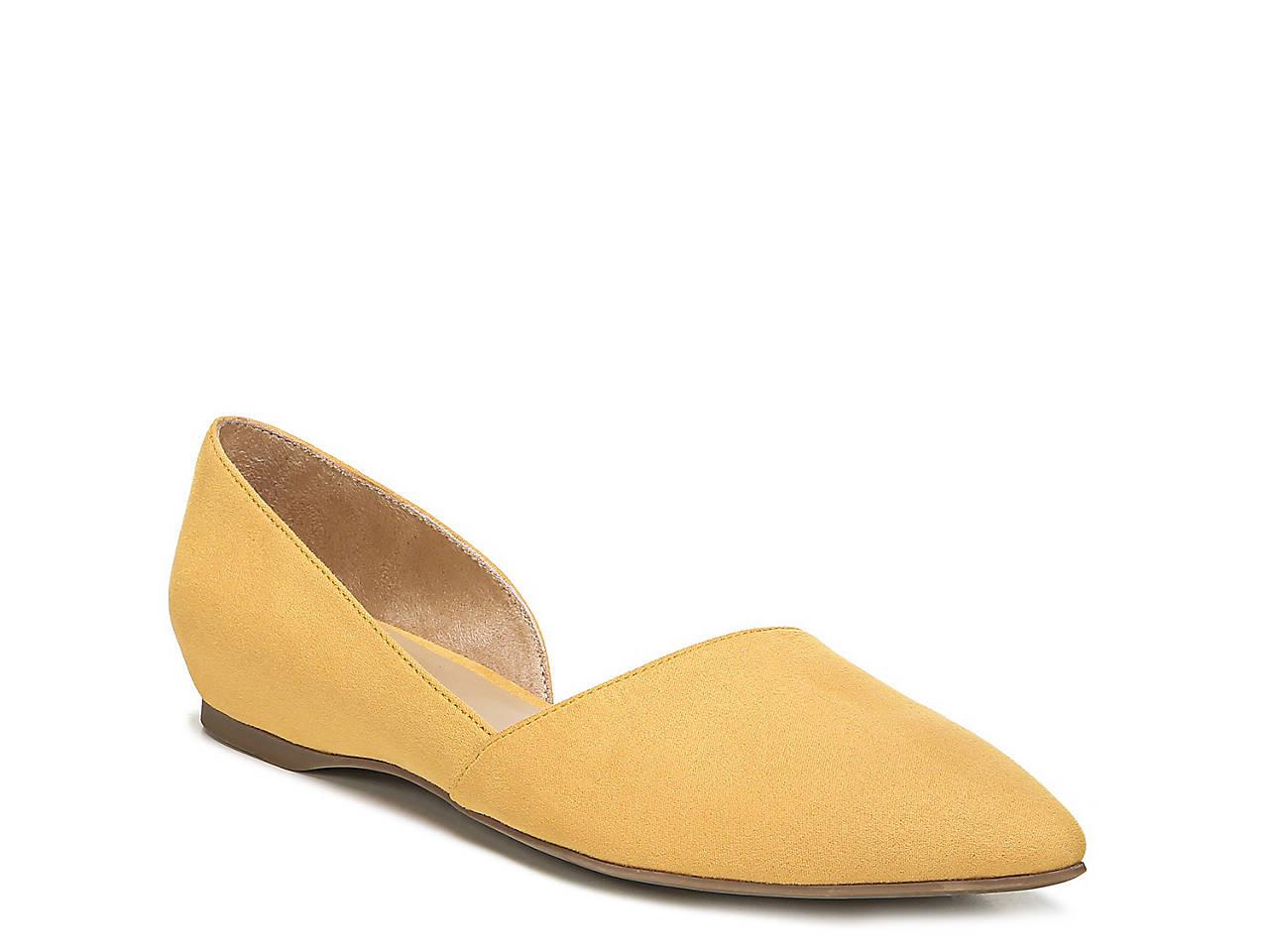 e891c87e77551 Naturalizer Tamara Flat Women's Shoes | DSW