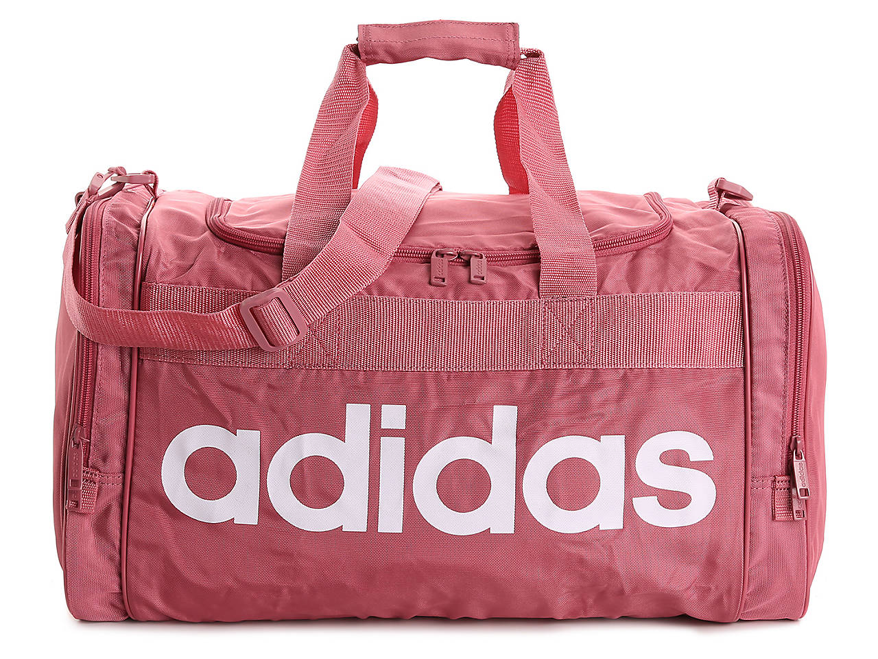 adidas Santiago Gym Bag Women s Handbags   Accessories  53834f7a92554