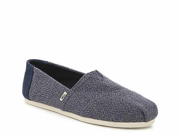 TOMS Shoes 61063580f4bb