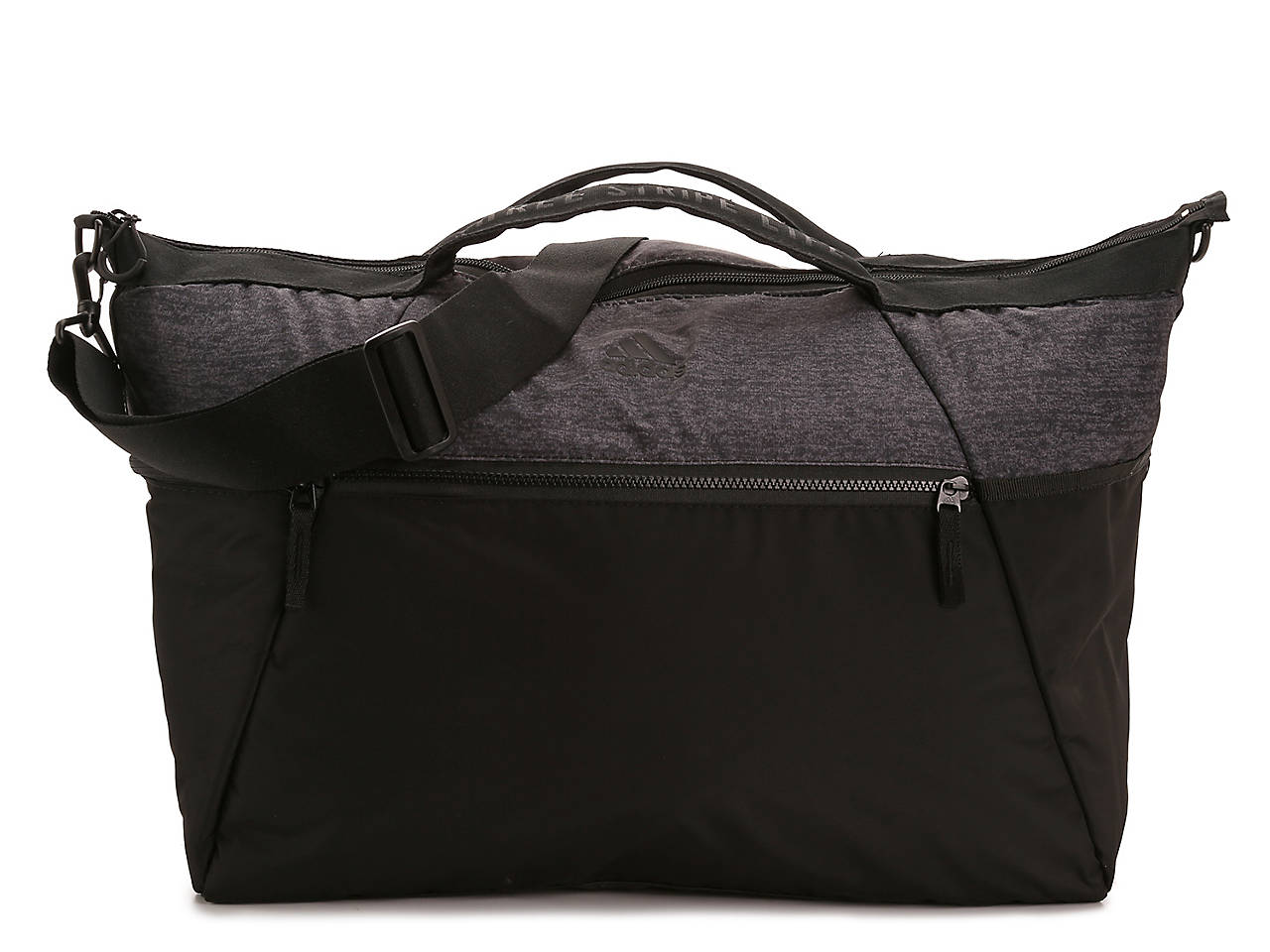 3a5608e546 Studio III Gym Bag