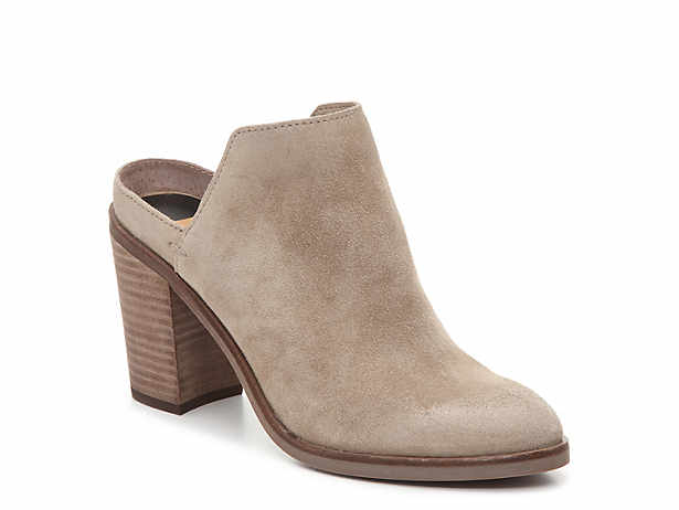 women s mule and slide shoes mules slides clogs dsw
