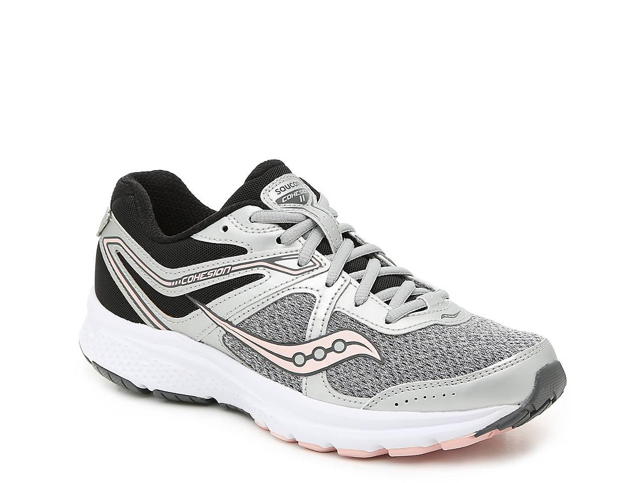 0d2c866899 Grid Cohesion 11 Running Shoe - Women's
