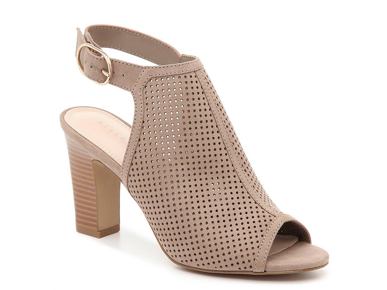 4d9b9a99c Kelly   Katie Cadasa Sandal Women s Shoes