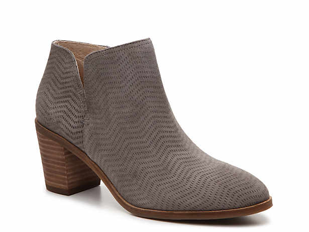 Sale Online LUCK - Classic ankle boots - red Excellent Sale Best Wholesale Best Deals Cheap Sale Many Kinds Of 4xdBC