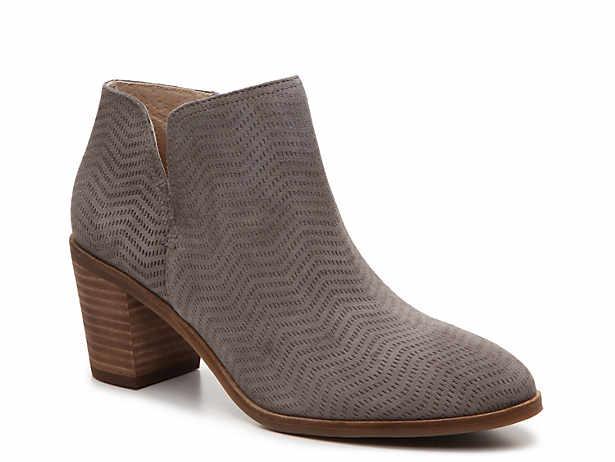 f957f3c3e897d Women s Ankle   Bootie Boots