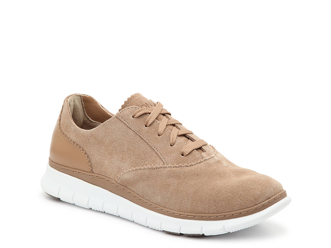 Comfort Shoes Clothing, Shoes & Accessories Vionic Womens Taylor