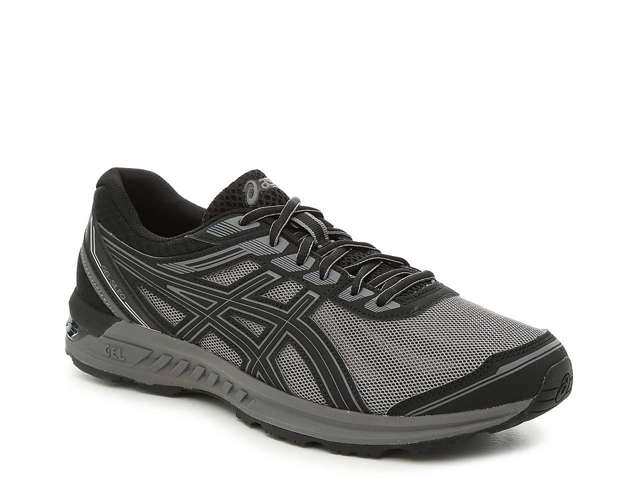 6b122268b9d ASICS. Gel-Sileo Running Shoe ...