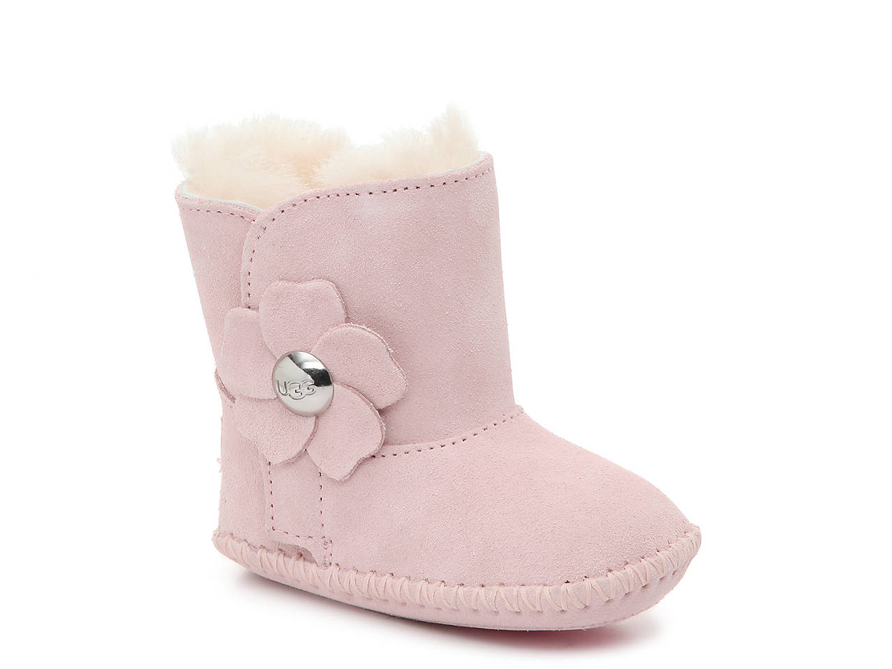 UGG Cassie Boot Kids' Kids Shoes | DSW