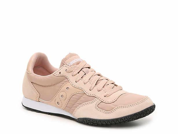 Saucony Shoes e808cb97f1eb