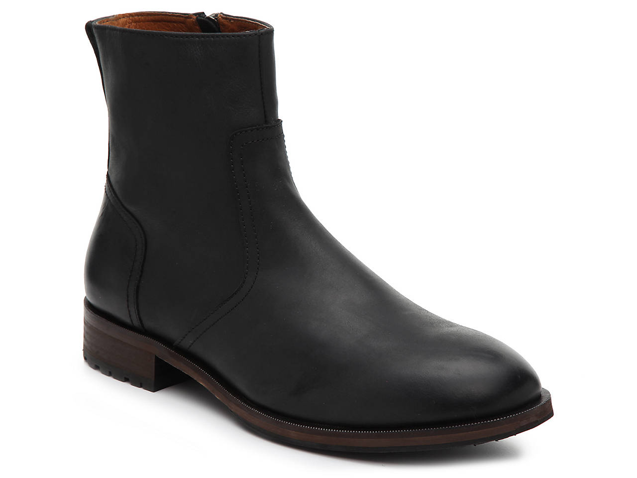 8db6959a2391 Blake McKay Russell M10 Boot Men s Shoes
