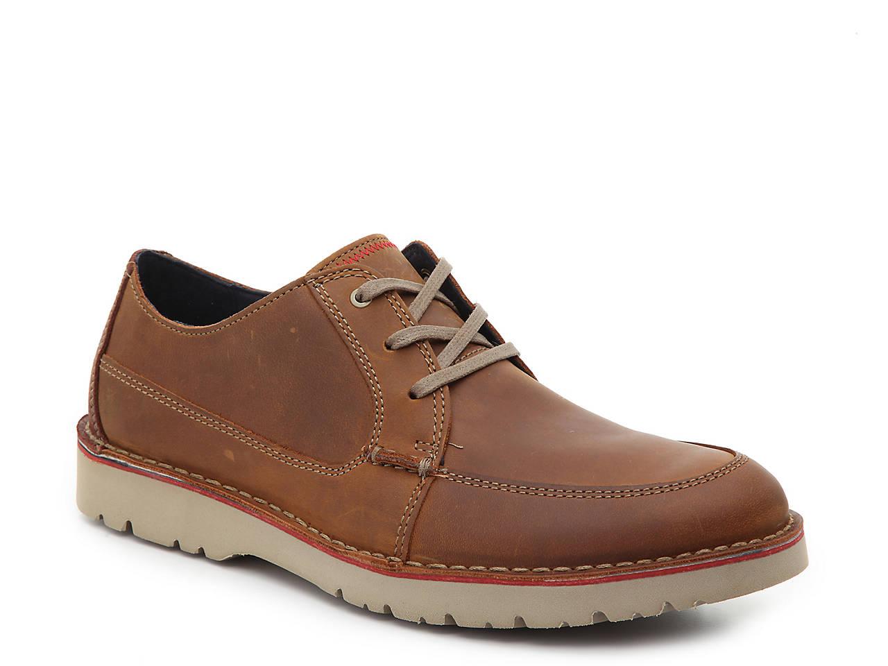 28958ed3354 Clarks Vargo Walk Oxford Men s Shoes