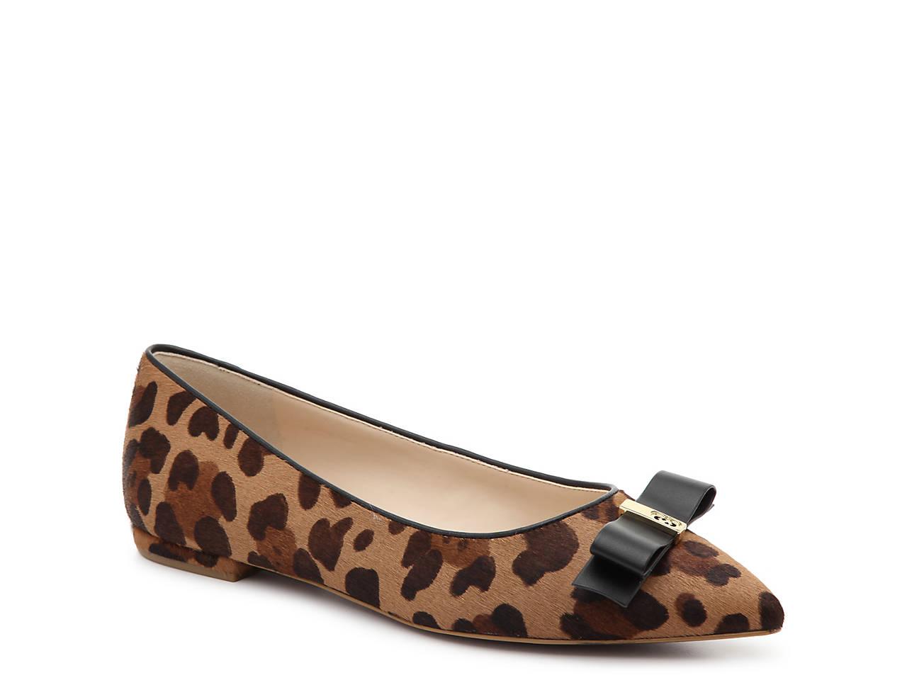 3eb9f1701 Cole Haan Elsie Flat Women's Shoes | DSW