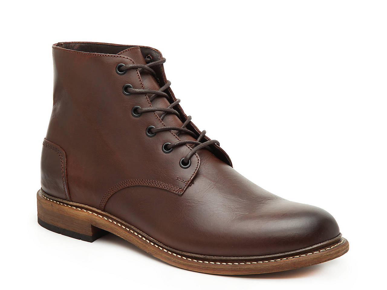 cccbd159b9a Luke Boot