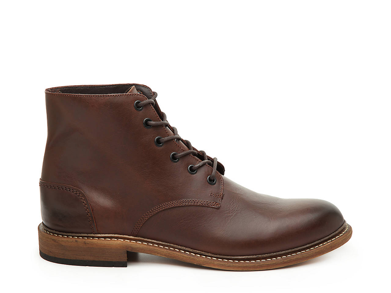 55eac119f06 Luke Boot