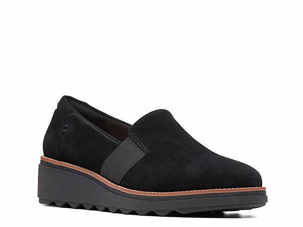 67722646 Clarks Shoes, Sandals, Boots, Flip-Flops & Slip-Ons | DSW