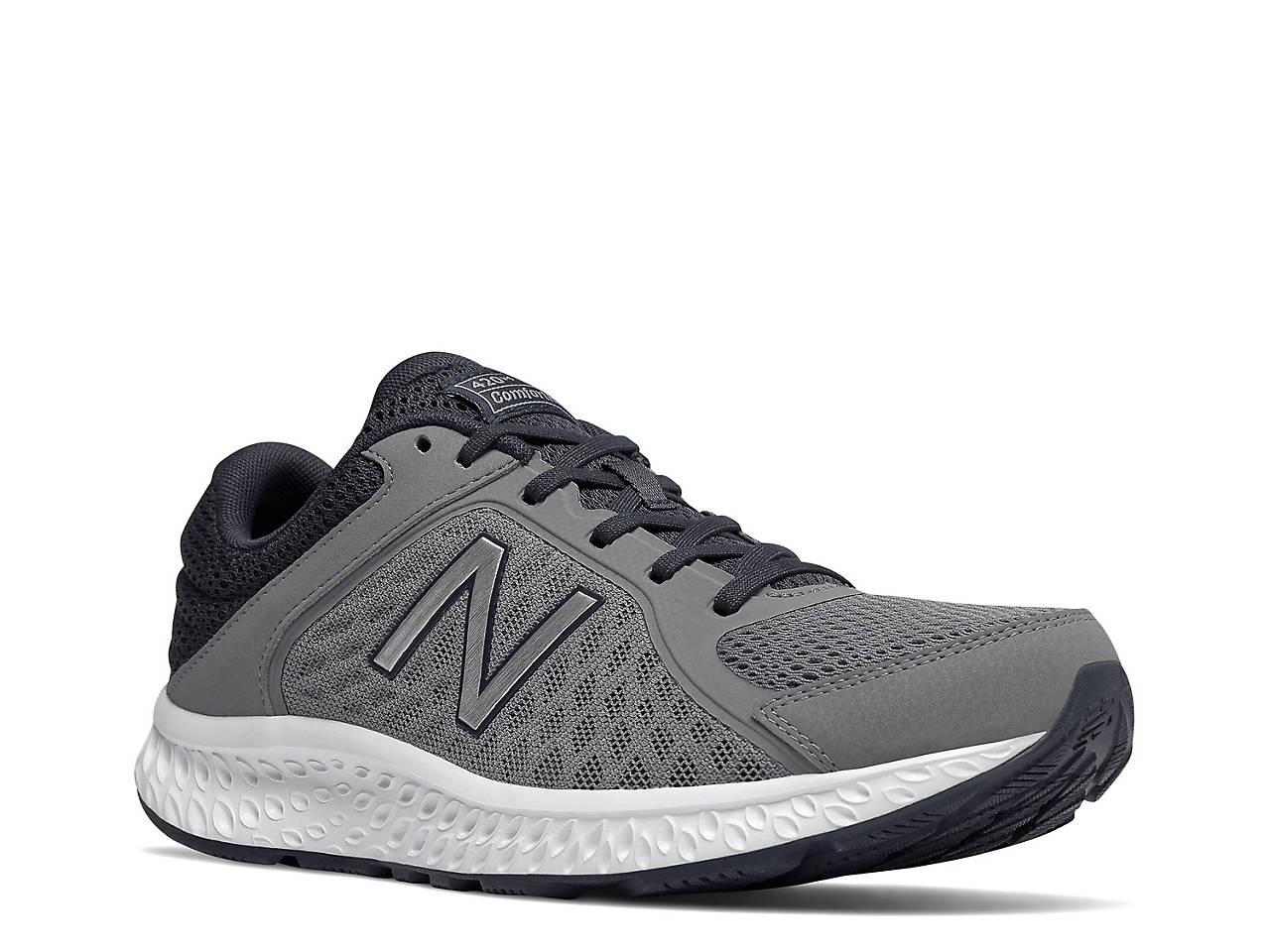 6d95f67a1 New Balance 420 V4 Running Shoe - Men's Men's Shoes | DSW