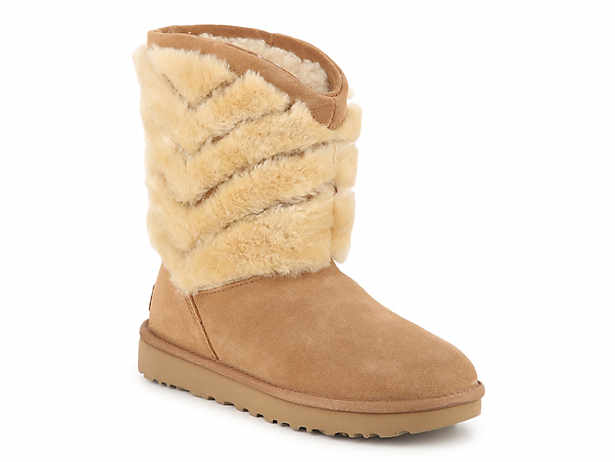 e0d7093fc UGG Boots, Slippers & Moccasins | Free Shipping | DSW