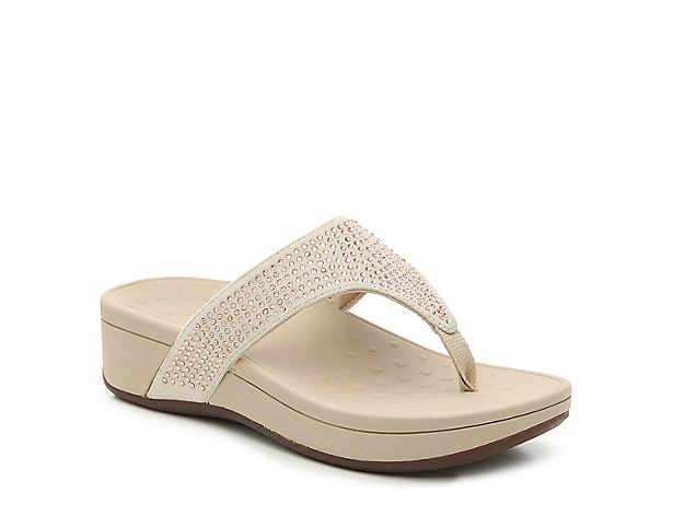 4d2a5f91b0c3d Vionic Shoes