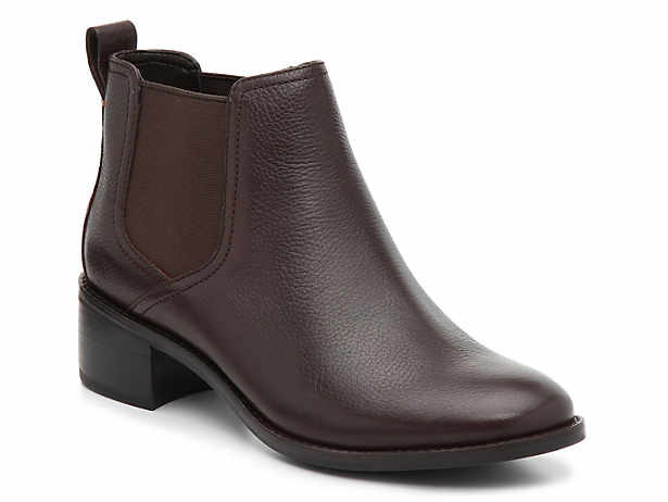 24470a478c9 Women's Chelsea Boots | DSW