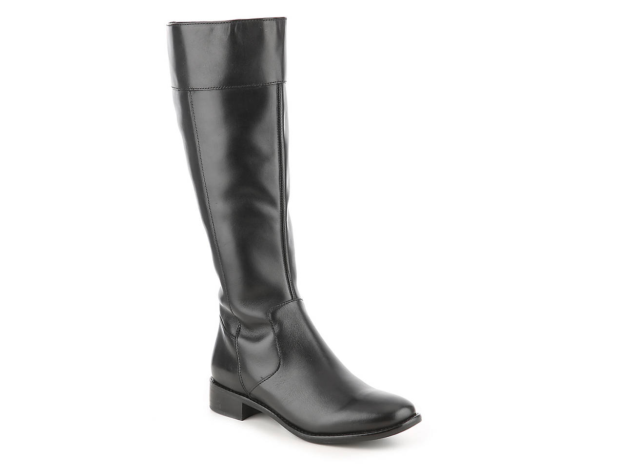 3edf1c75b51 Cole Haan Corinne Riding Boot Women s Shoes