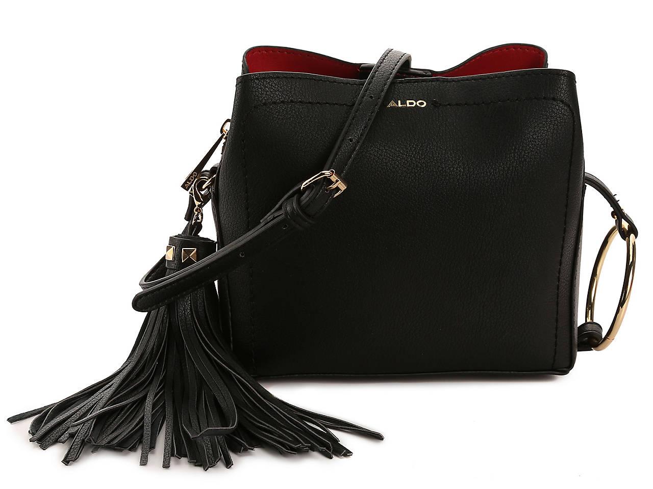a48980f263 Aldo Approvisora Crossbody Bag Women's Handbags & Accessories | DSW