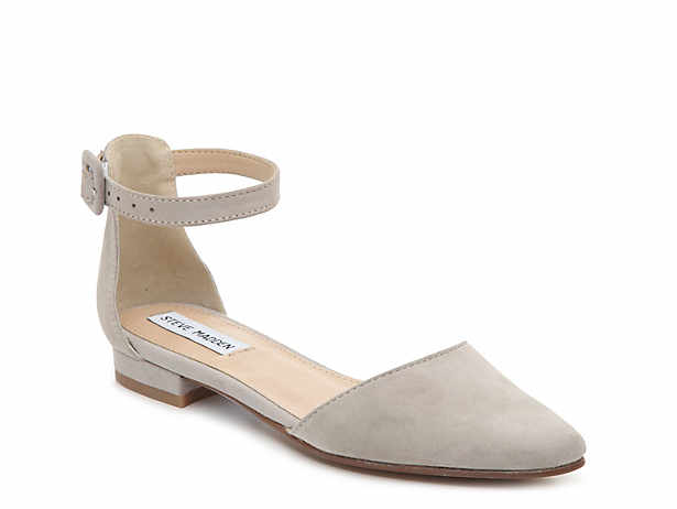 8a814dd3a0c1 Steve Madden Shoes