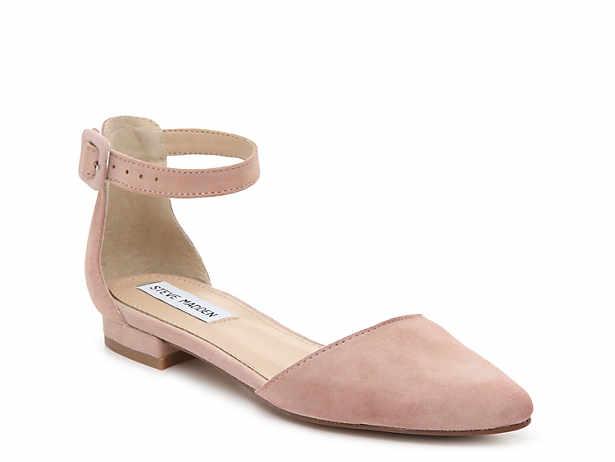 Womens Flats Ballet Flats Peep Toe Flats And Oxford Flats Dsw