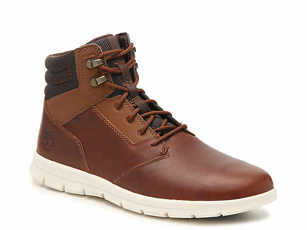 Men's Boots | Fashion, Winter, Hiking & Chukka Boots | DSW