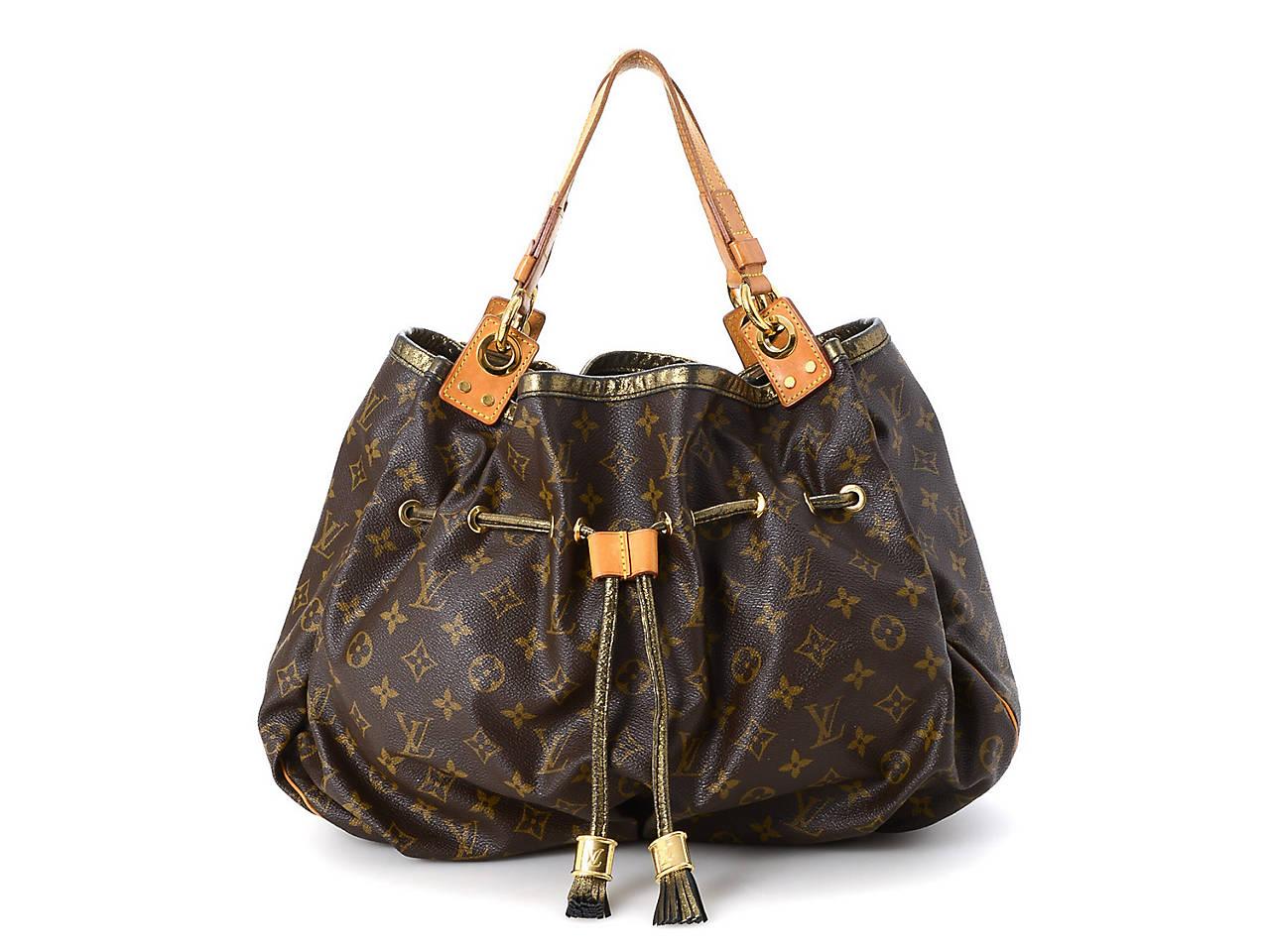 31f288480a5 Louis Vuitton - Vintage Luxury Irene Shoulder Bag Women s Handbags ...