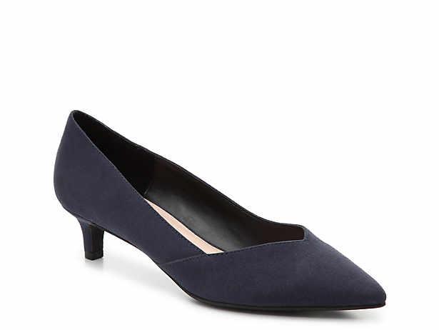 e91de43d31a Women s Low Heel  1