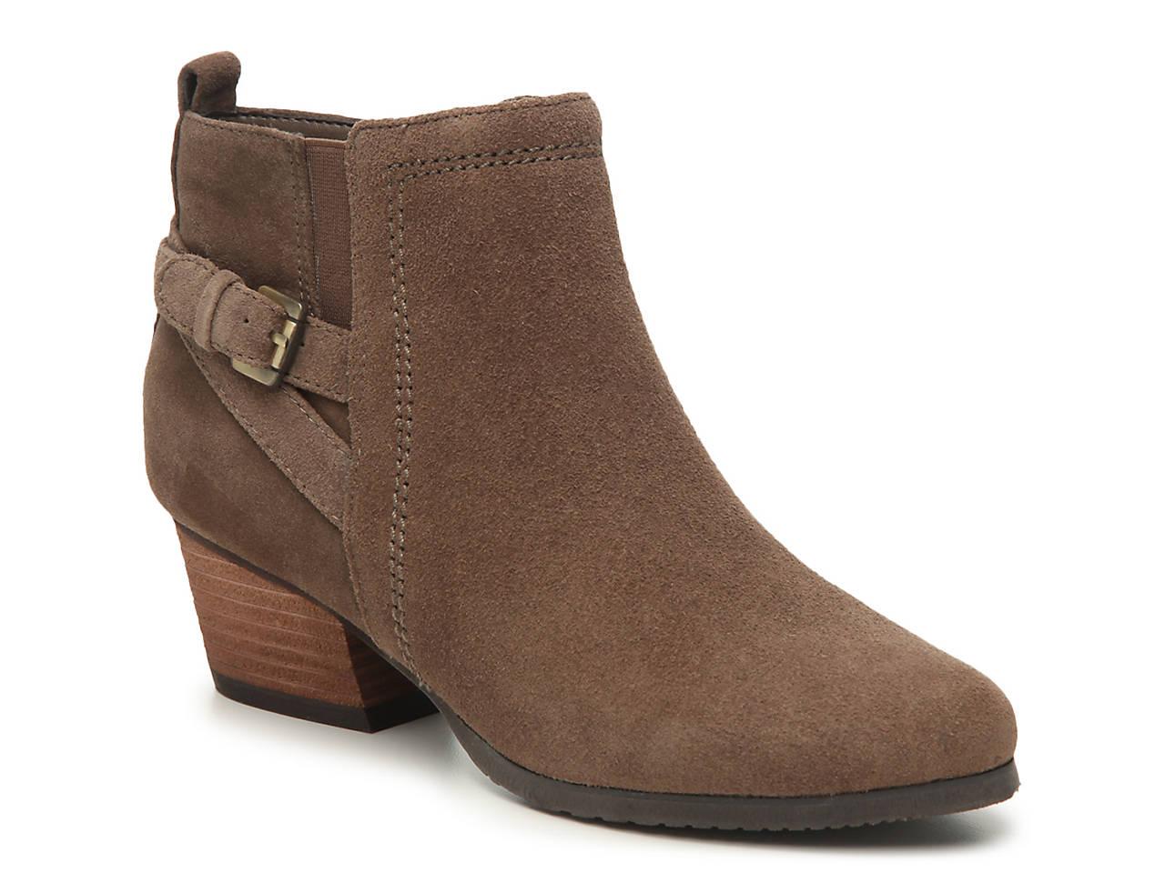 1177da1f3 Blondo Idra Waterproof Bootie Women's Shoes | DSW