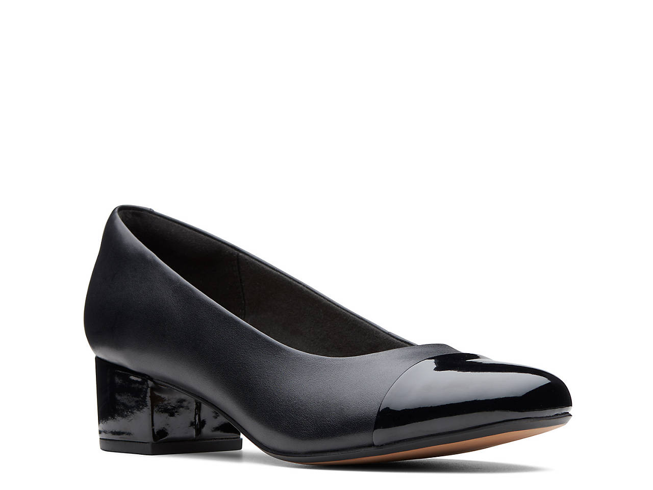 favorable price dependable performance value for money Chartli Diva Pump