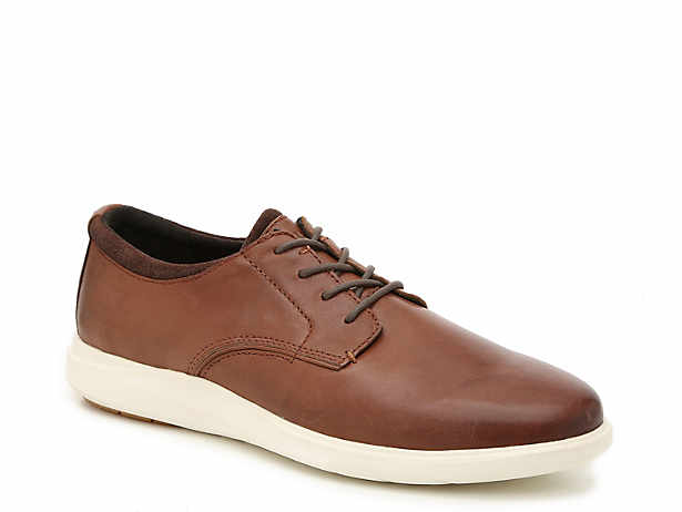 Men's Oxfords, Lace Ups & Wingtip Shoes | DSW