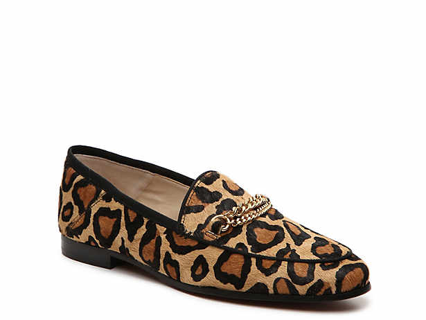 e0b88fa53b6801 Women s Sam Edelman Loafers