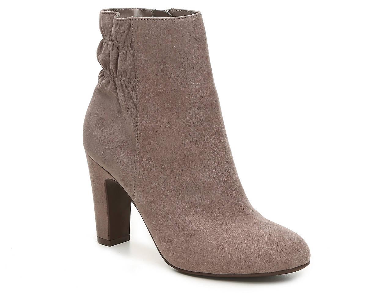 8525dba27 Kelly   Katie Nayomi Bootie Women s Shoes