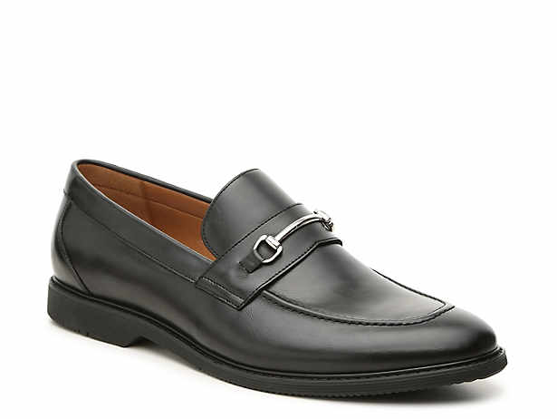 74c0f32ac78 Xray Dumont Loafer Men s Shoes