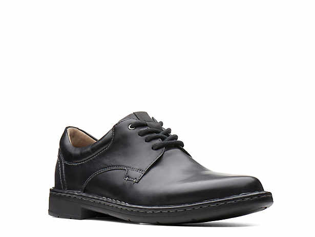 Men S Clearance Oxfords Dsw