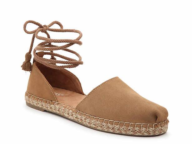 b62cf65a70c TOMS Katalina Espadrille Flat Women s Shoes