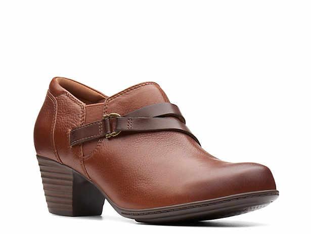 793b280381962 Clarks Shoes, Sandals, Boots, Flip-Flops & Slip-Ons | DSW