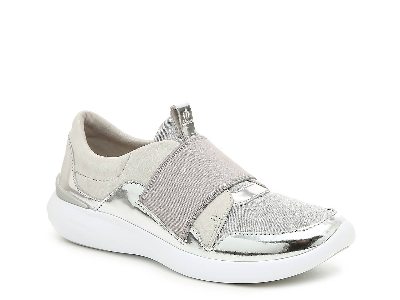 c147ae0af4db4 Cole Haan 2.0 Ella Slip-On Sneaker Women s Shoes