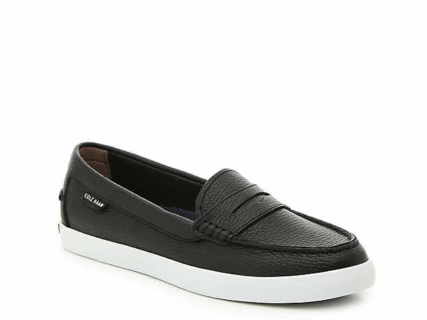 35646ec18f45c Cole Haan Shoes