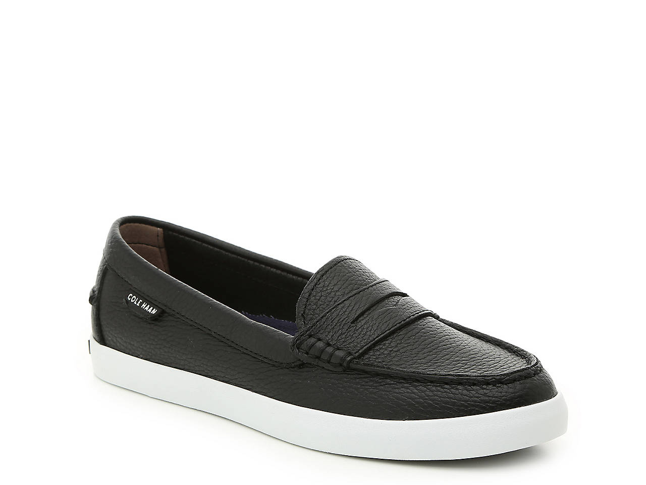 aeec7fcc9e572 Nantucket Loafer