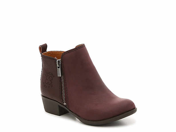 purchase newest great deals on fashion world-wide selection of burgundy boots | DSW