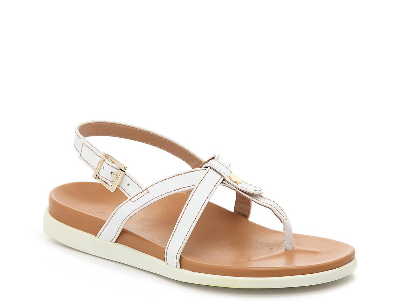 cded17b3479e Vionic Veranda Sandal Women s Shoes