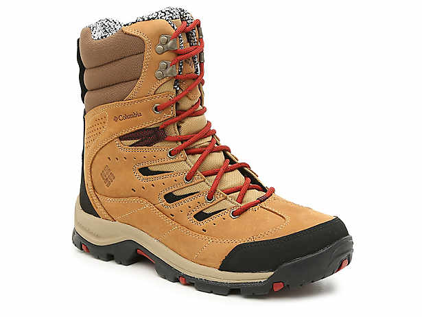 bbcabc42b1b Merrell Thermo Chill Waterproof Boot Men's Shoes   DSW