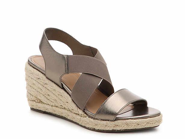 c6c53cfe84e Vionic Shoes