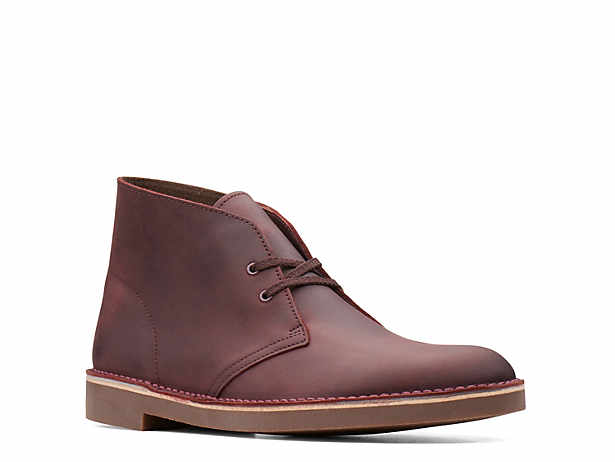 Clarks Shoes Sandals Boots Flip Flops Slip Ons Dsw