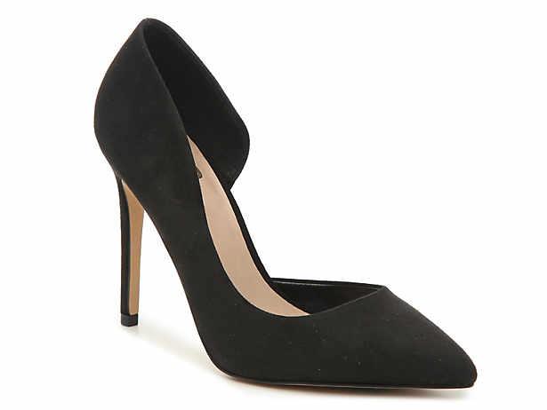 37abc5c5e23c Aldo Laralilla Pump Women s Shoes