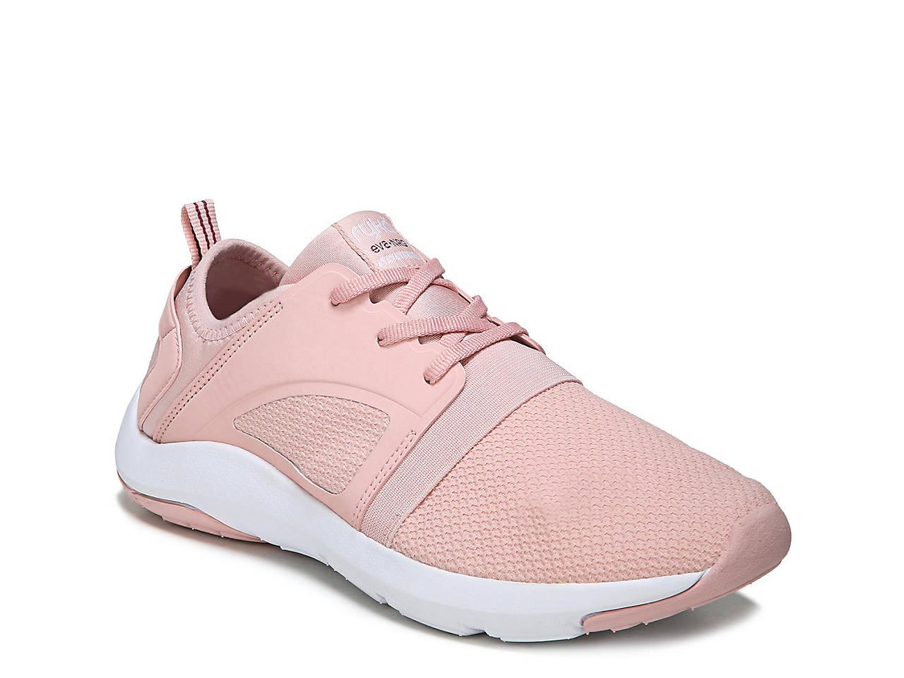 4b1a1e29304a Ryka EVA NRG Training Shoe - Women s Women s Shoes